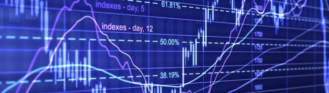 fonds flexible investissement