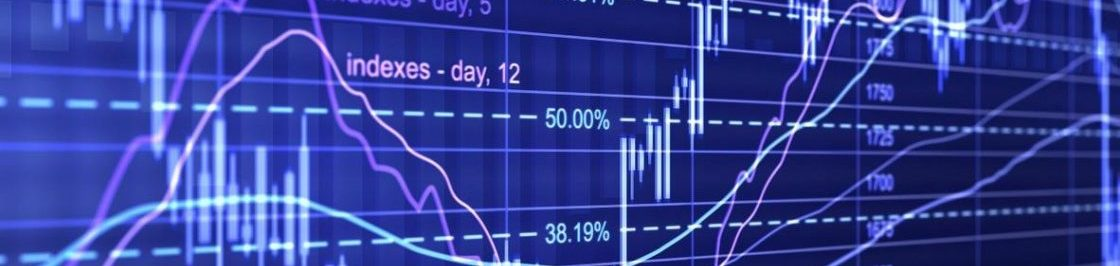 analyse financière des FANG - fonds flexible investissement