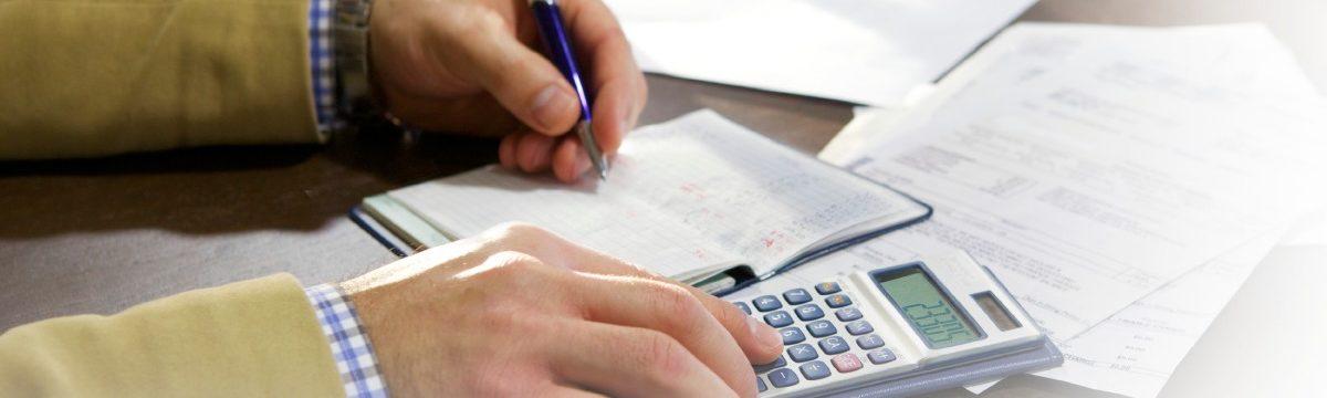 Apprendre à maîtriser ses dépenses