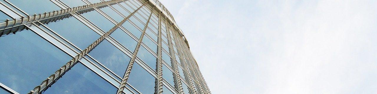 Opter pour un bien immobilier à fort potentiel de rendement