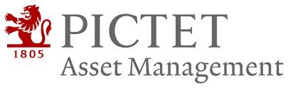 Pictet Asset Managements