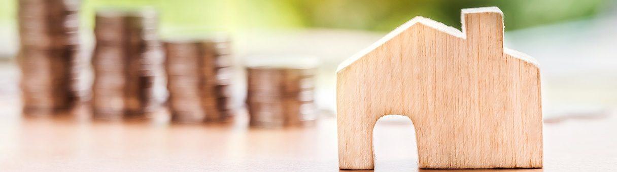 Les contrats d'assurance-vie en unités de compte reprennent du poil de la bête