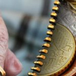 Réforme des retraites image