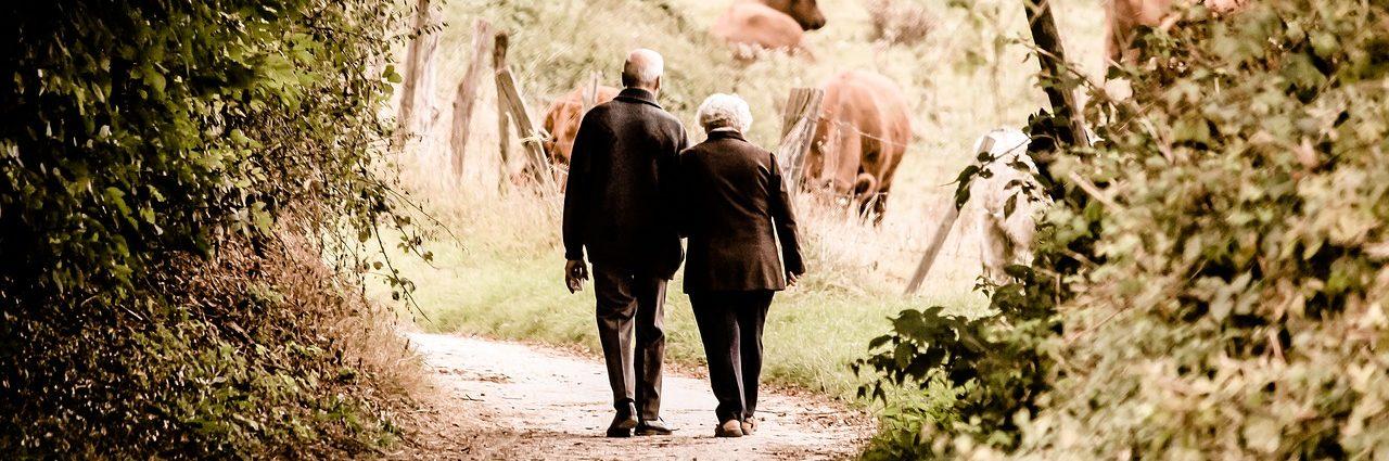 Tour d'horizon sur les spécificités de la réforme des retraites