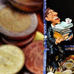 Payer moins d'impôt sur le revenu image