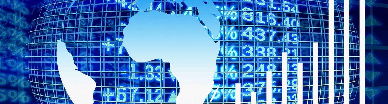 En plus d'être plus accessible, la Bourse est une source de profit rapide et conséquente