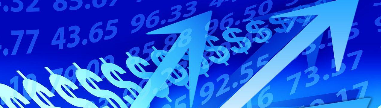 Les SCPI représentent une belle alternative pour concilier Bourse et immobilier