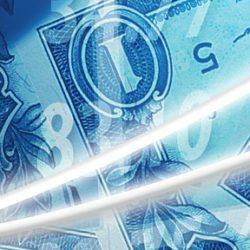 Actualités financières et économiques - image