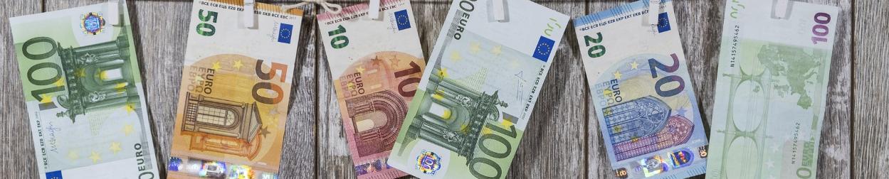 Actualités financières et économiques - Banque central