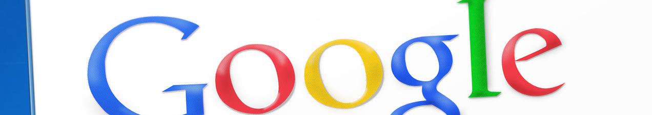 analyse financière des FANG - google