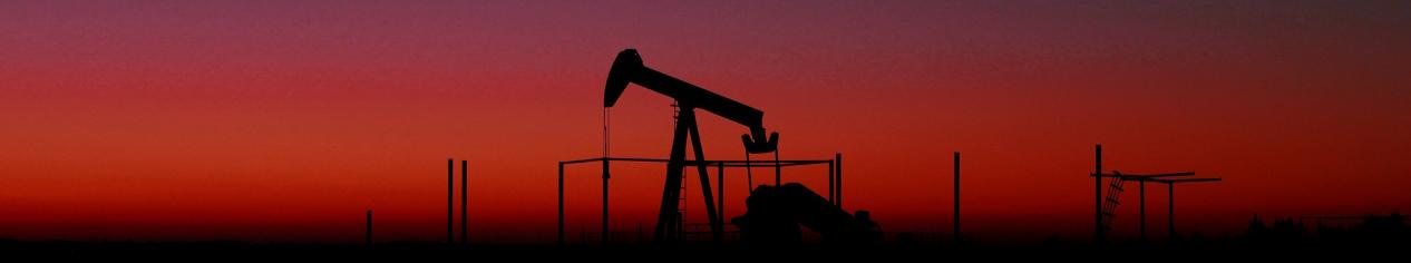 valoriser son capital - énergie fossile