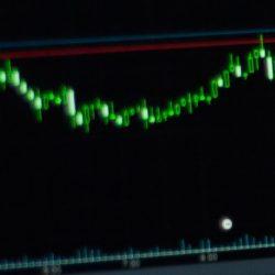 valoriser son capital - marche financier