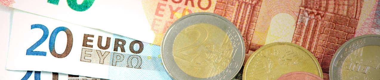budget de l'État français - principe