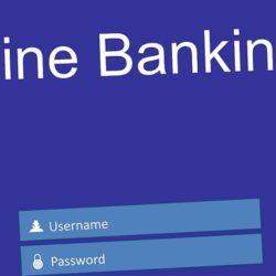 meilleures banques en ligne - image