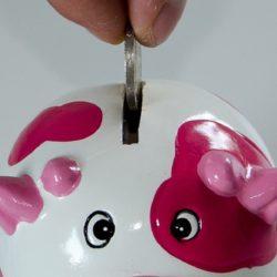meilleurs livrets bancaires - image