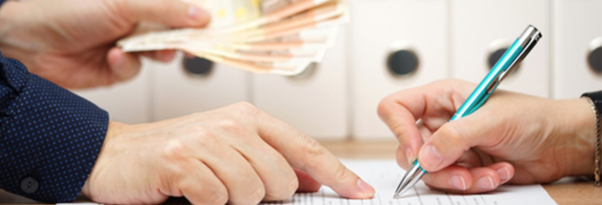 meilleurs livrets bancaires - en ligne