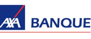 néobanques AXA banque