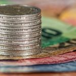 néobanques : Comparatif complet