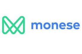 néobanques : monese