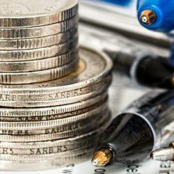 banques sans revenus - image