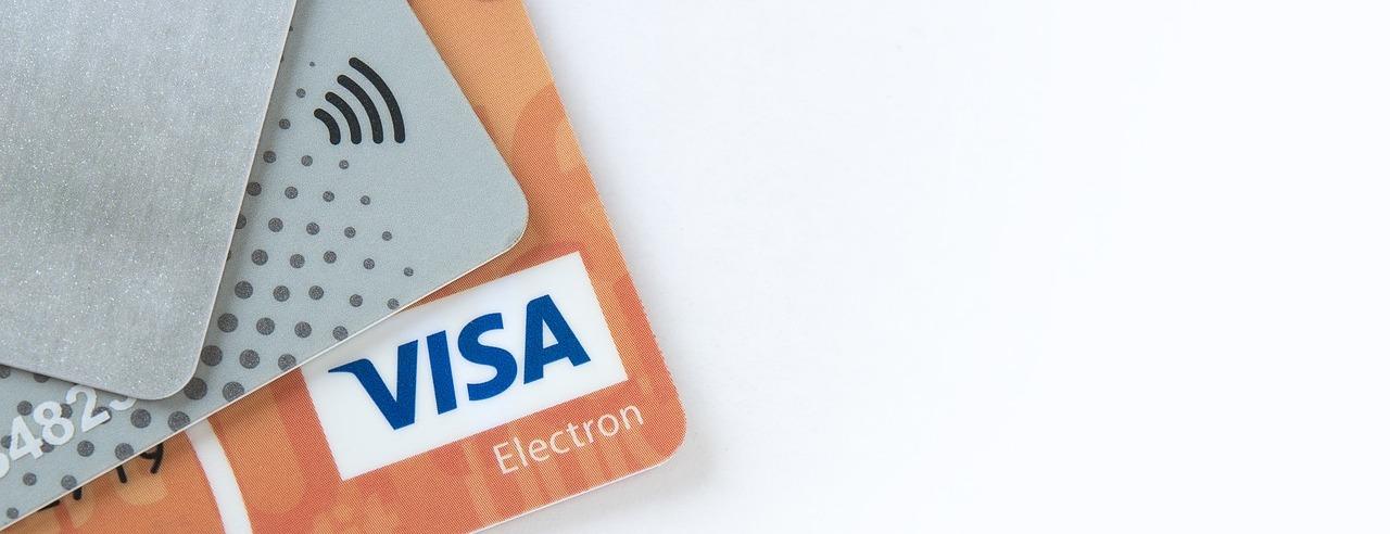 cartes bancaires du moment
