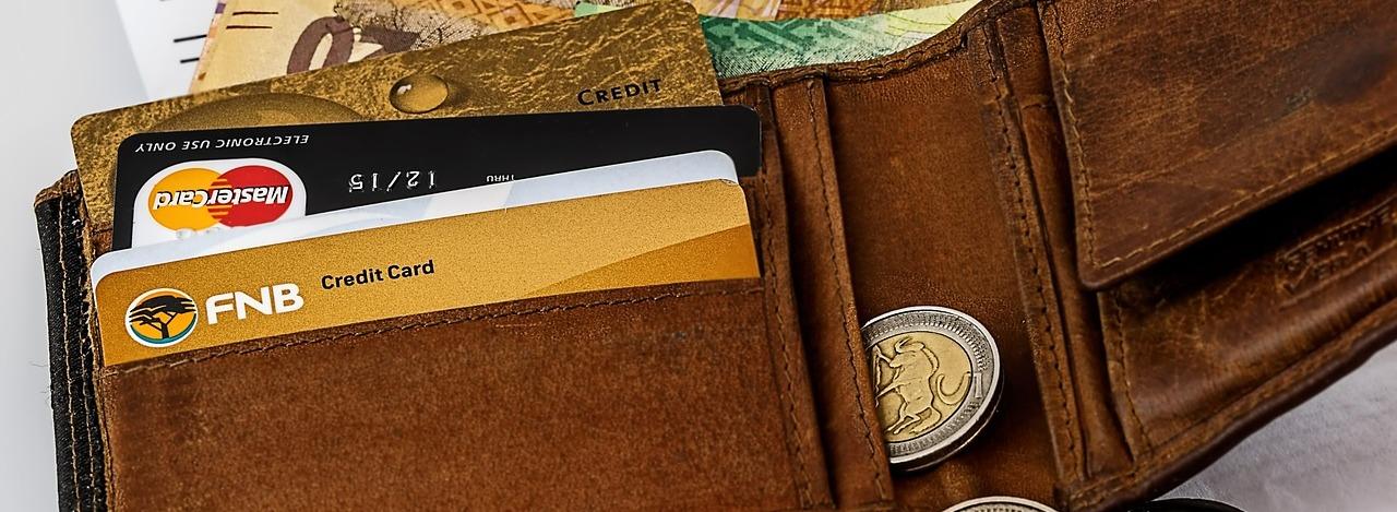 cartes bancaires gratuites - image