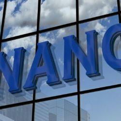 Produits financiers - image