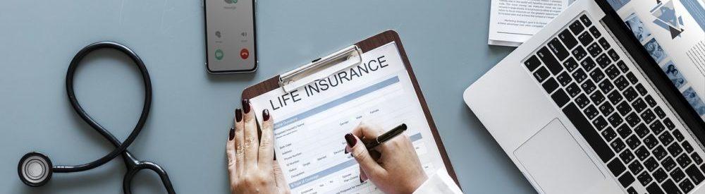 Assurance vie et succession - image