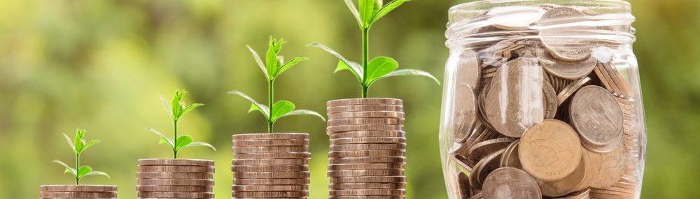 Assurance vie - support d investissement