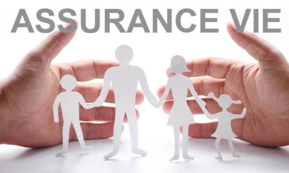 Comparatif assurance vie - image