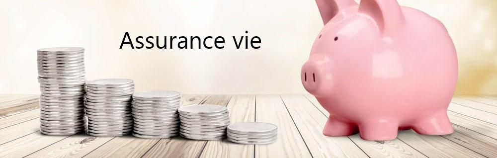 Comparatif assurance vie