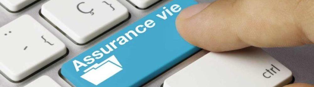 assurance-vie-Fiscalité avantageuse
