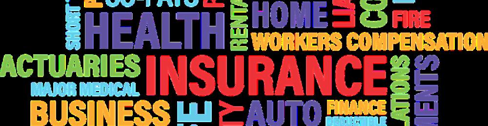 Les critères de sélection de la meilleure assurance vie