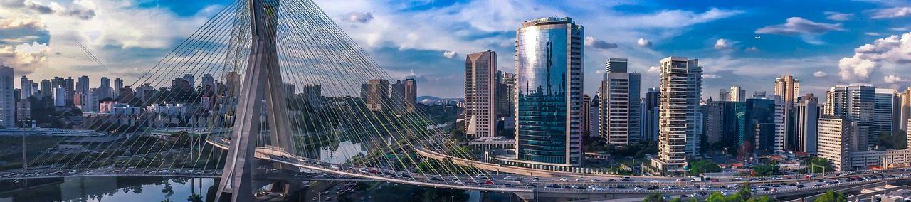 L'immobilier : Solution d'investissement préférée des Français