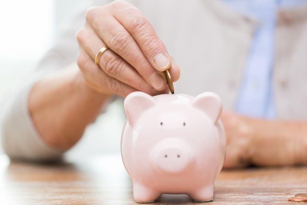 Plan d'épargne retraite PER