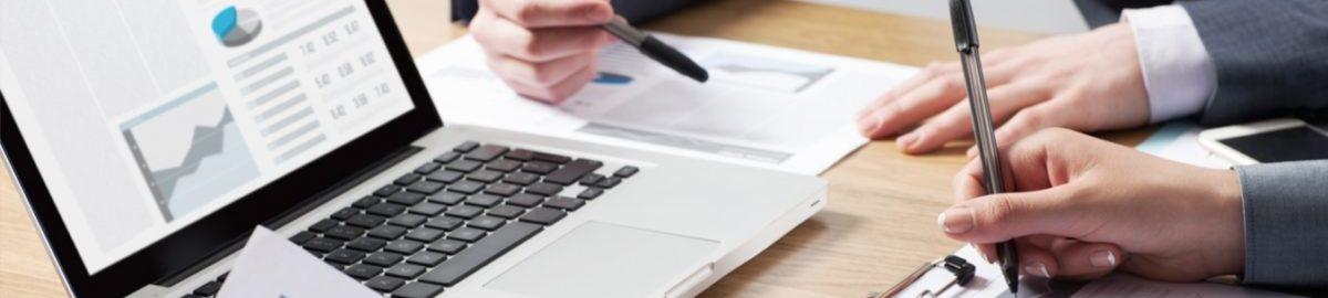 Les solutions d'investissement en PME - image