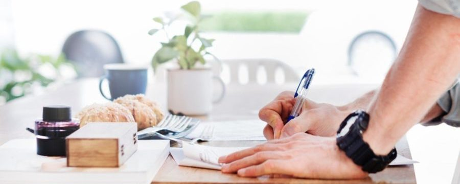 contrats de garantie chômage
