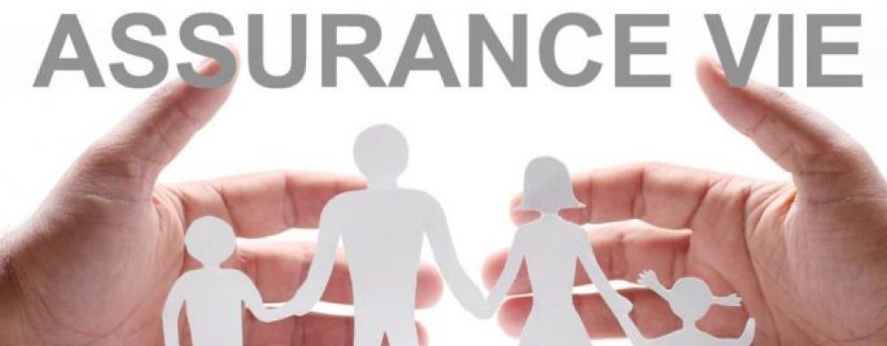 L'assurance-vie - image