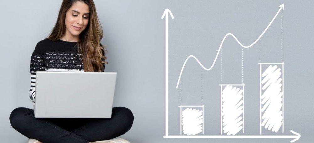 Les avantages du crédit en ligne