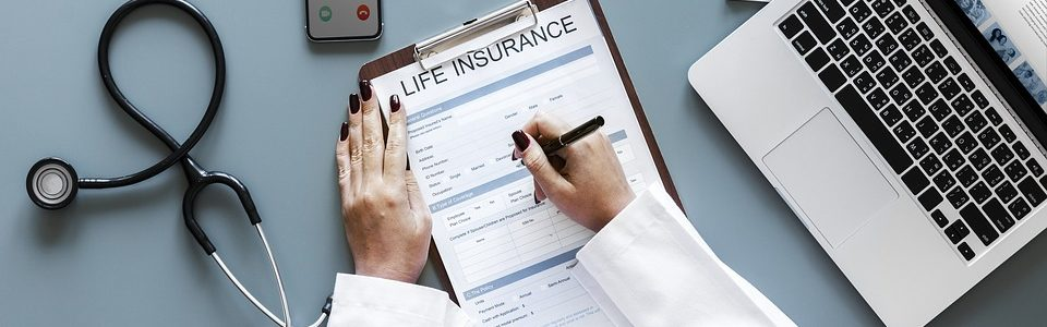 assurance vie - image