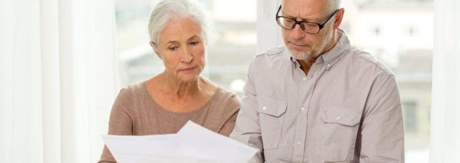 contrat retraite