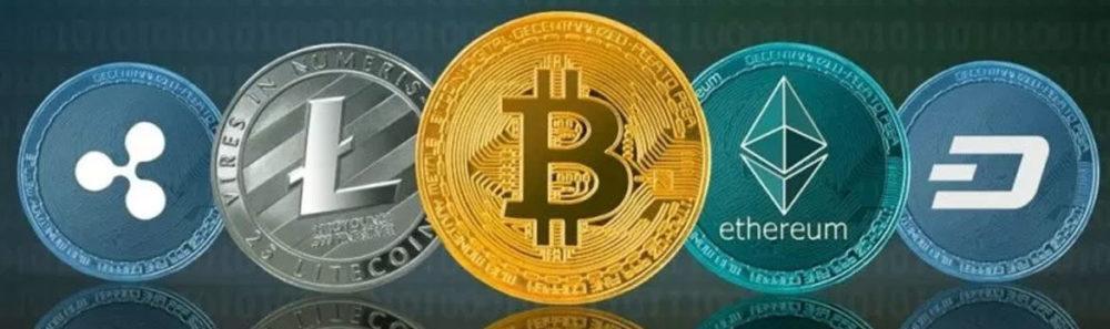 crypto monnaie image3