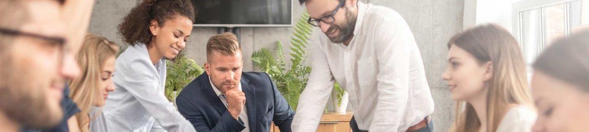Comment investir dans les petites et moyennes entreprises - image
