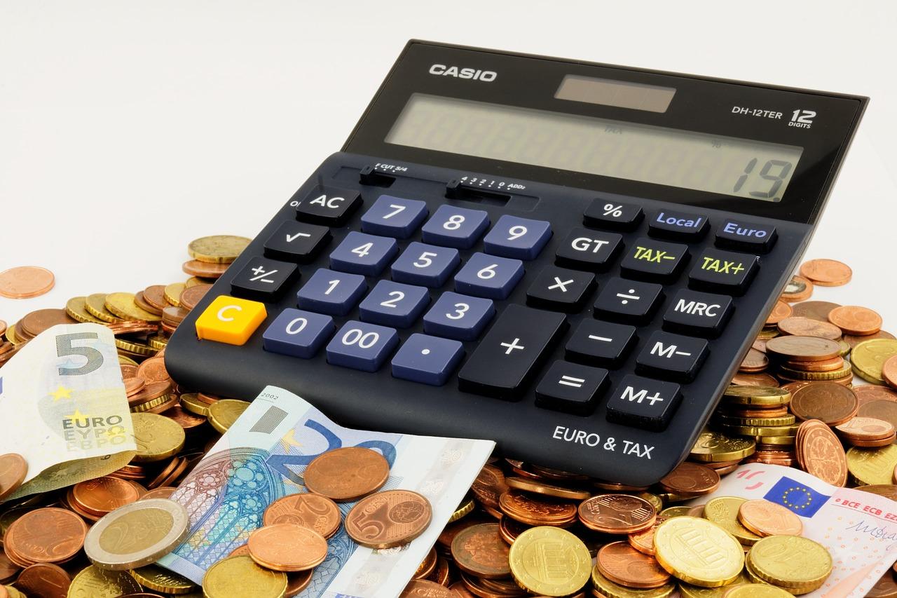 Fiscalité de l'assurance vie - image