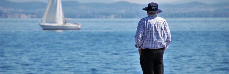 le contrat d'épargne retraite PERP