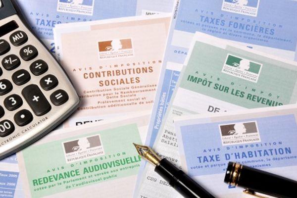 Fiscalité Assurance-vie