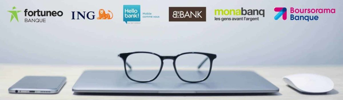 Crédit banque en ligne