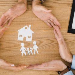 la loi Sapin 2 et l'assurance vie