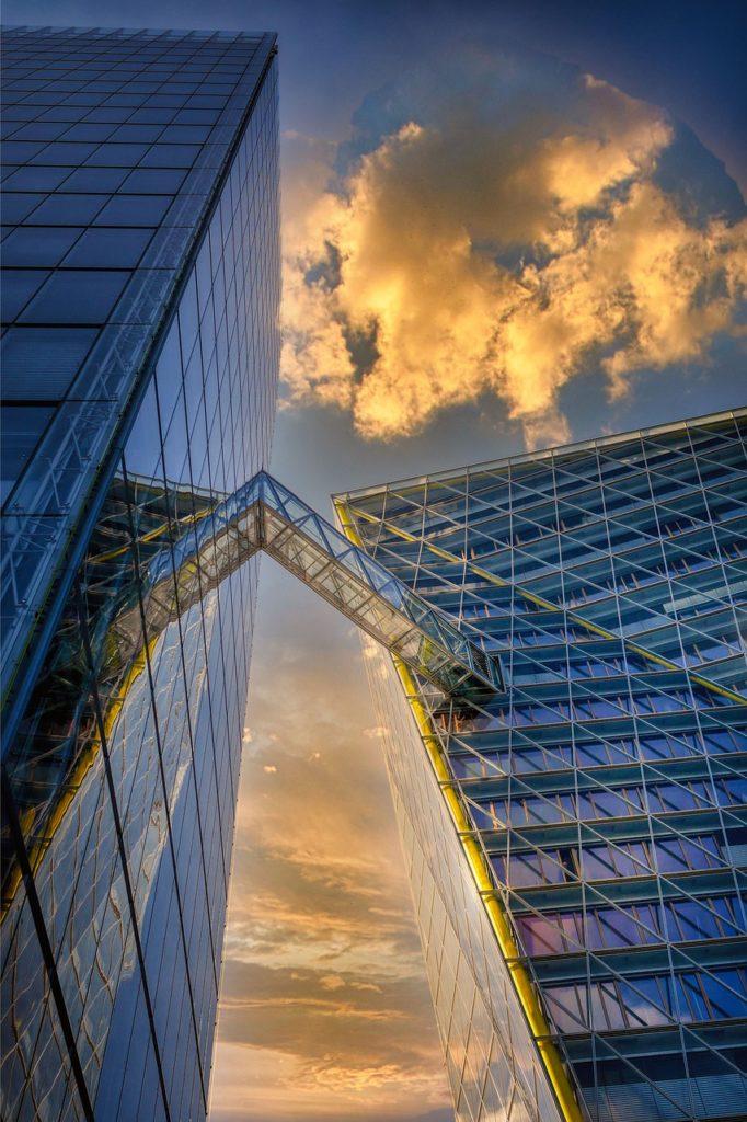 Investissement en Crowdfunding immobilier