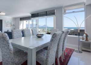 3- Investir dans une résidence de service (Statut LMNP)